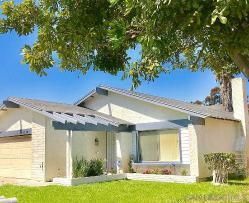 Fantastic Local Real Estate Homes For Sale Mira Mesa Ca Coldwell Best Image Libraries Thycampuscom