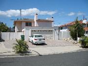 Home Photo