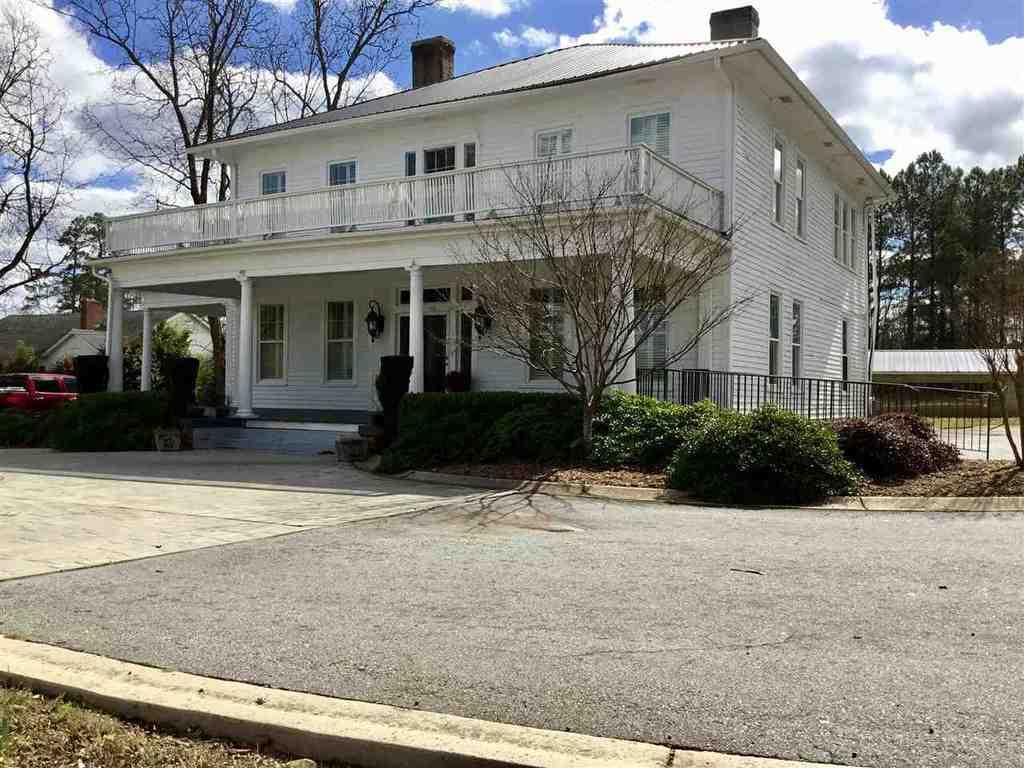 honea path hindu dating site Browse honea path sc real estate listings to find homes for sale, condos,  commercial  page 1 of 1 prev | next  200 w greer street honea path, sc  29654.