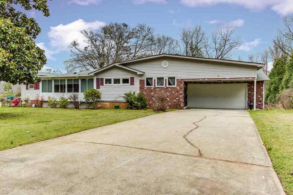 10 roe rd greenville sc mls 20185698 century 21 real estate