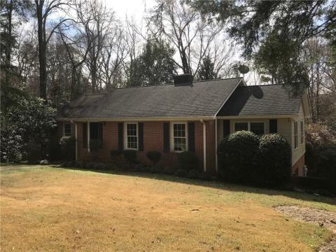 Local Real Estate Homes For Sale Clemson Sc Coldwell Banker