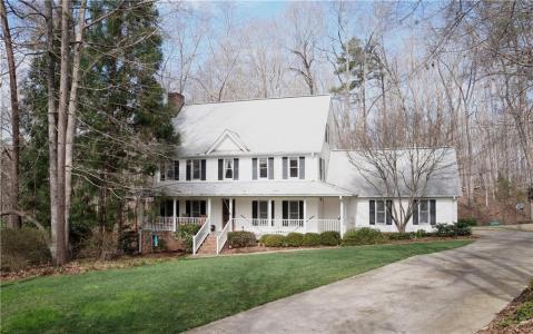 Clemson Real Estate Find Homes For Sale In Clemson Sc Century 21