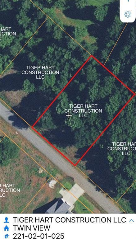 Local Real Estate: Homes for Sale — Willow Creek Highway 11