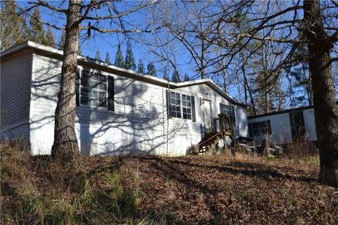 320 Laurel Branch Trail