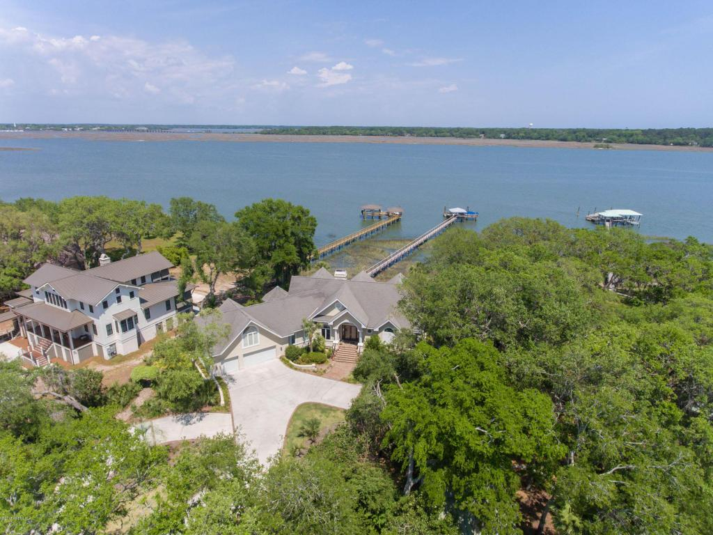 142 SPANISH POINT DR, BEAUFORT, SC — MLS# 152162 — Coldwell Banker