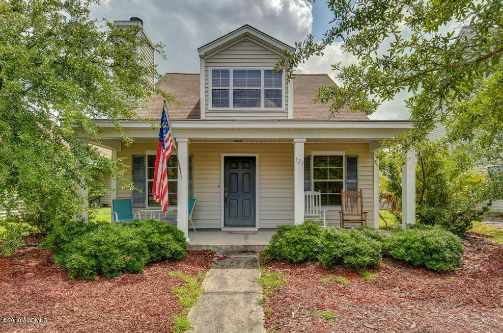 Local Real Estate: Homes for Sale — Okatie, SC — Coldwell Banker