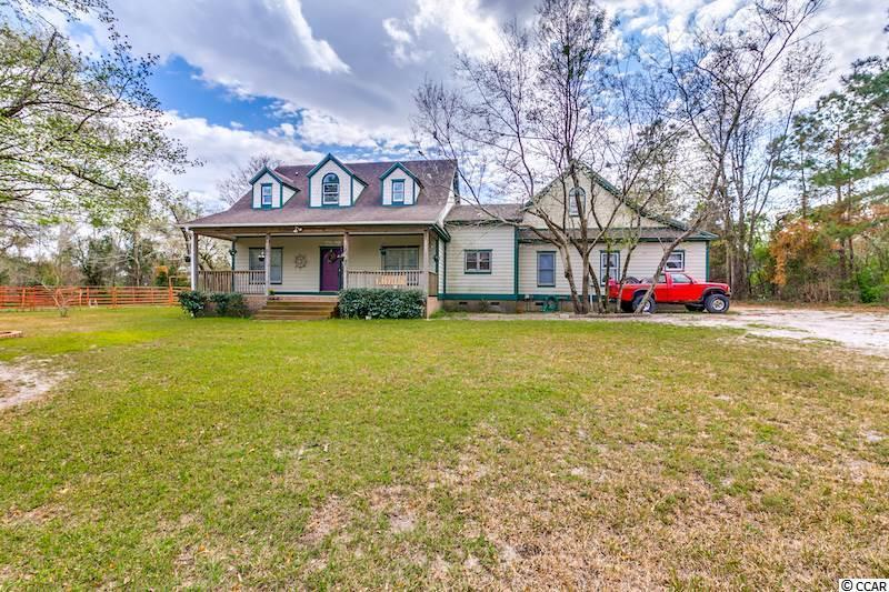 galivants ferry mature dating site Days on site: 51 345 farmtrac drive by73, galivants ferry, sc 29511 this magnificent, all-brick, new home is located on a large 1/2 acre lot in the desirable brickyard community in aynor.