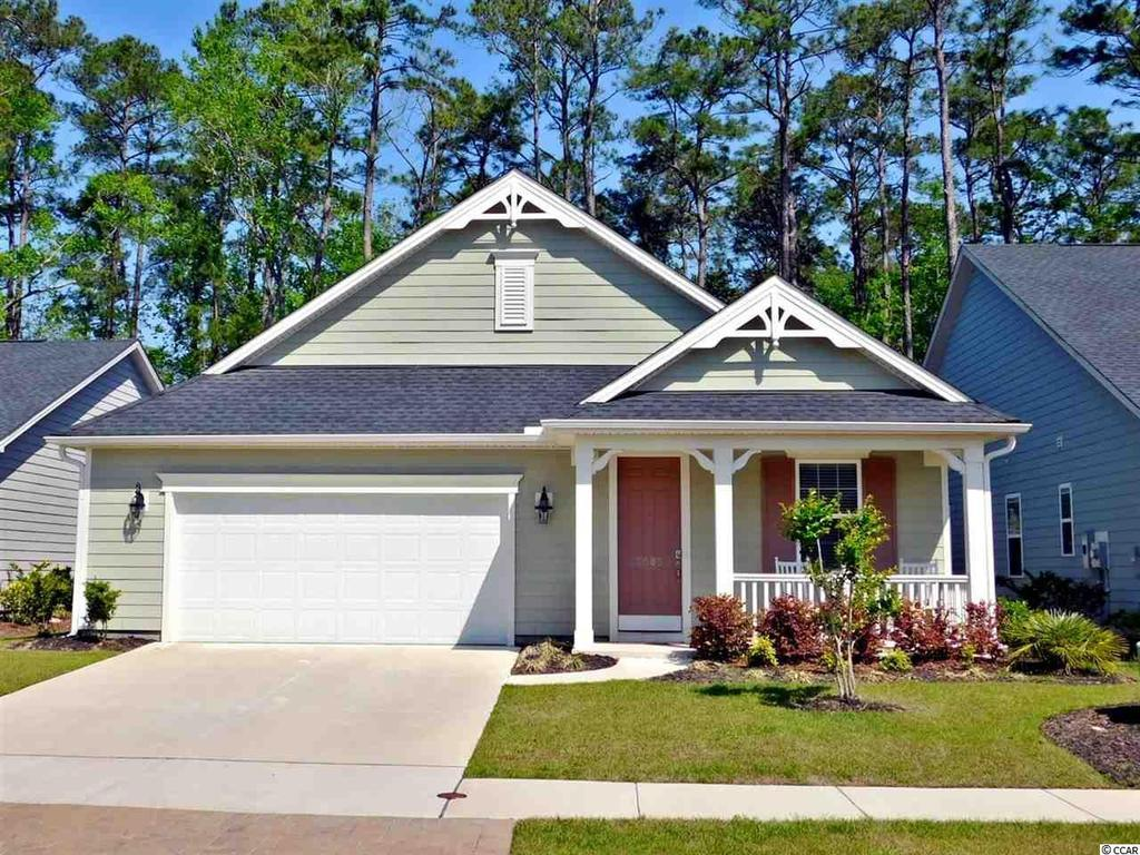 Homes For Sale Oxford St Myrtle Beach Sc