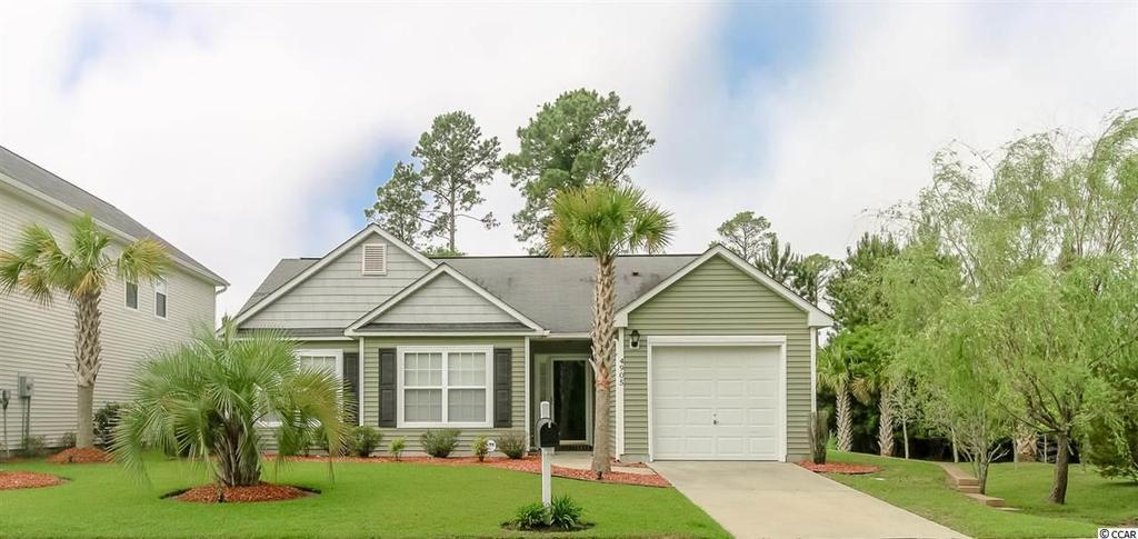 4905 weatherwood dr north myrtle beach sc mls 1709762 for Sweetbriar garden homes