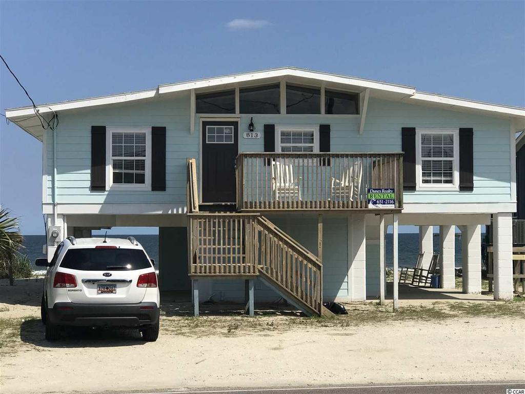 Southeast Home Inspections Myrtle Beach Sc Myrtle Beach