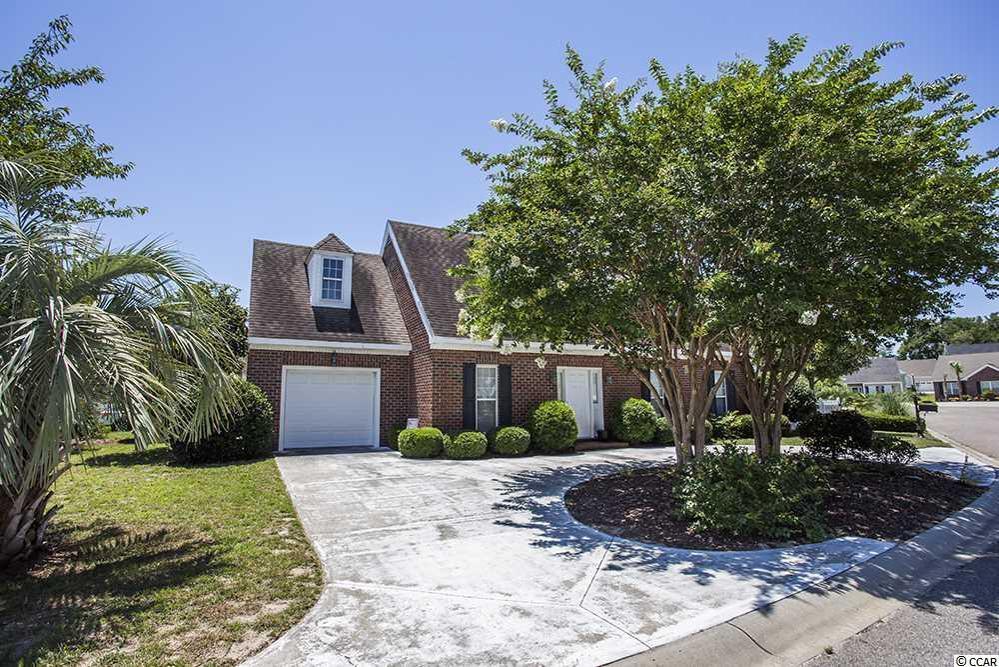 Century  Myrtle Beach Houses For Sale