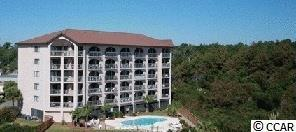 Lands End Realty Myrtle Beach