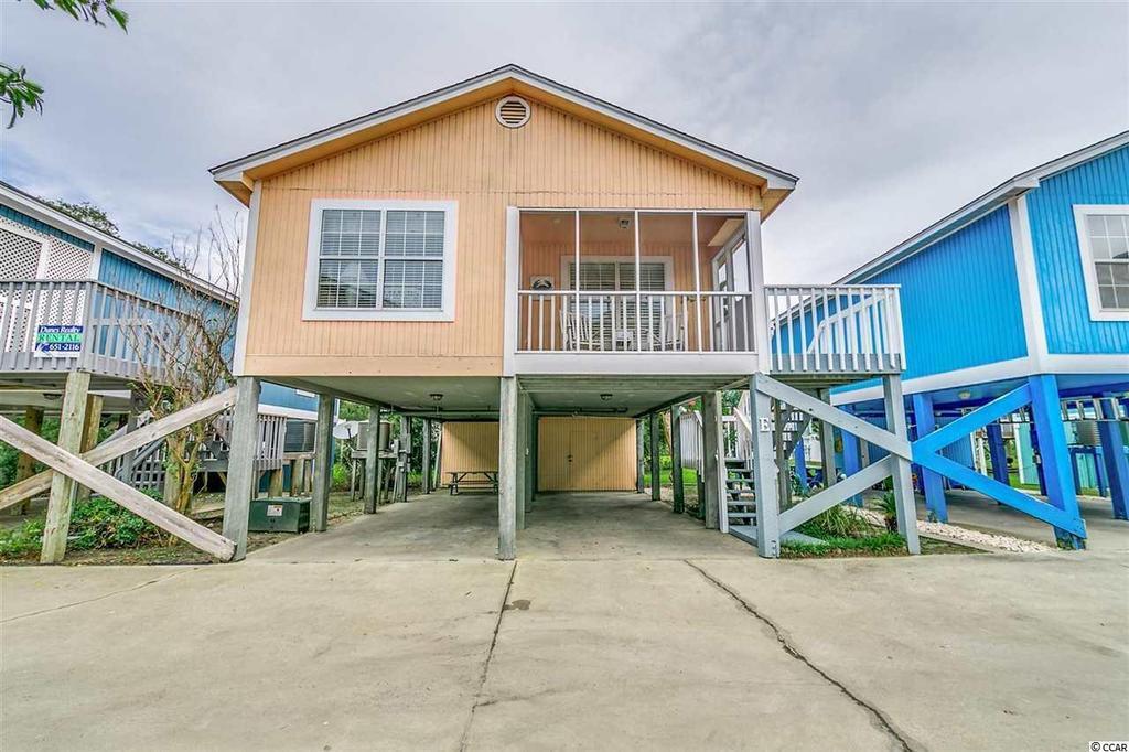 Homes For Sale In Garden City Sc 28 Images 919 Dock Pl