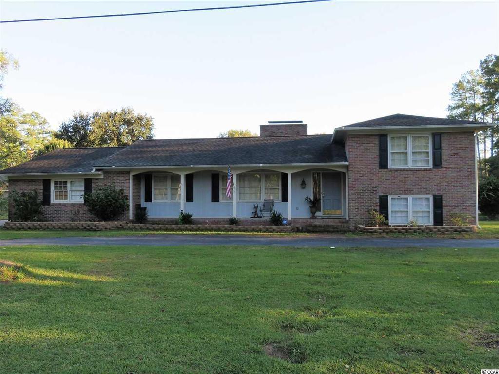 1503 oconee ave conway sc mls 1722747 better homes for Home builders in oconee county sc