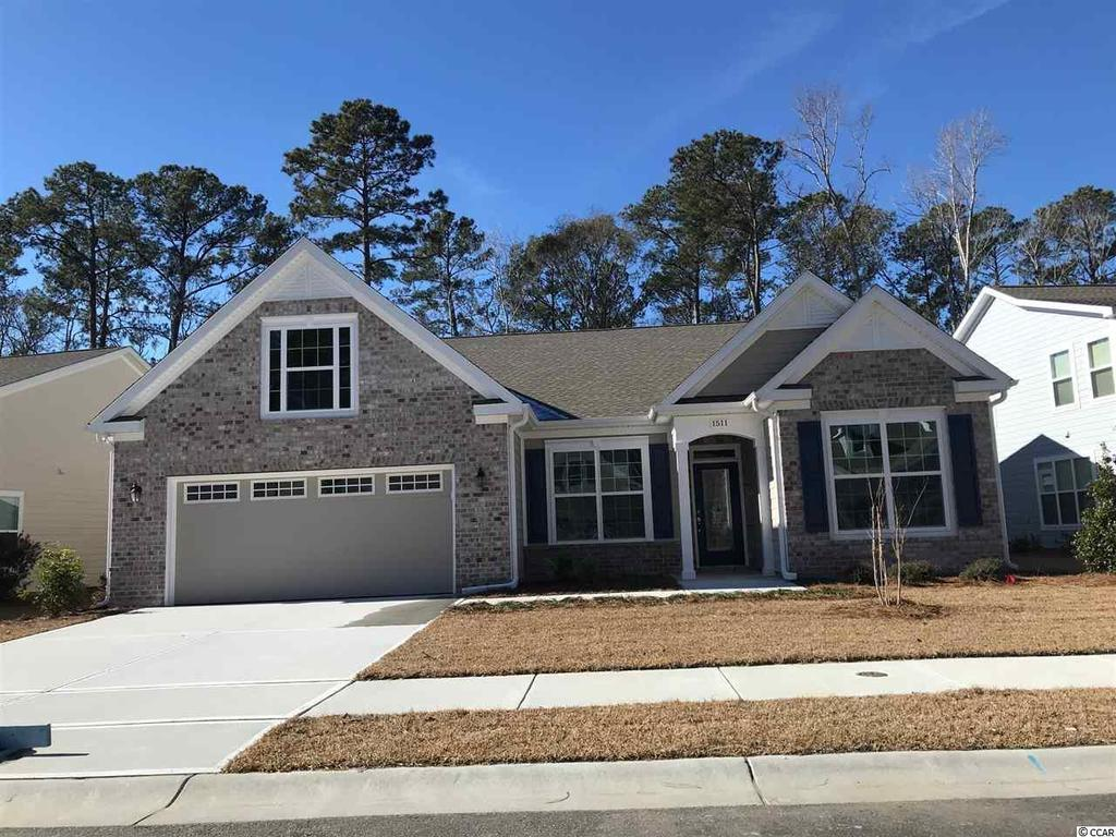 Realty Com Homes For Sale In Myrtle Beach Sc