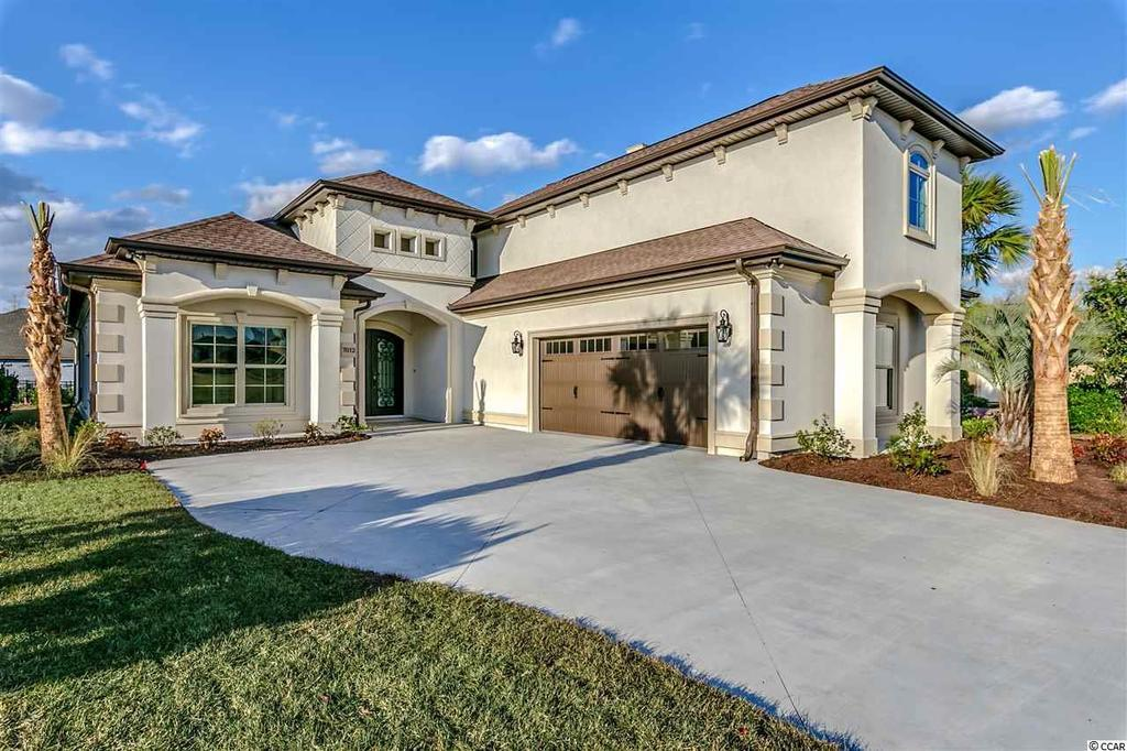 Homes For Sale Turtle Cove Myrtle Beach Sc