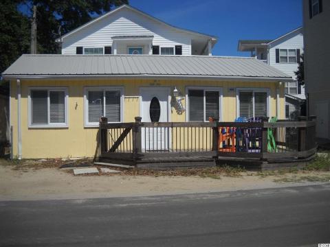 Ocean Lakes Real Estate   Find Homes for Sale in Ocean Lakes, SC