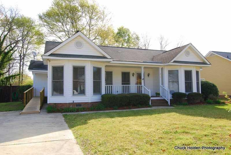 105 golden pond dr lexington sc mls 397392 era