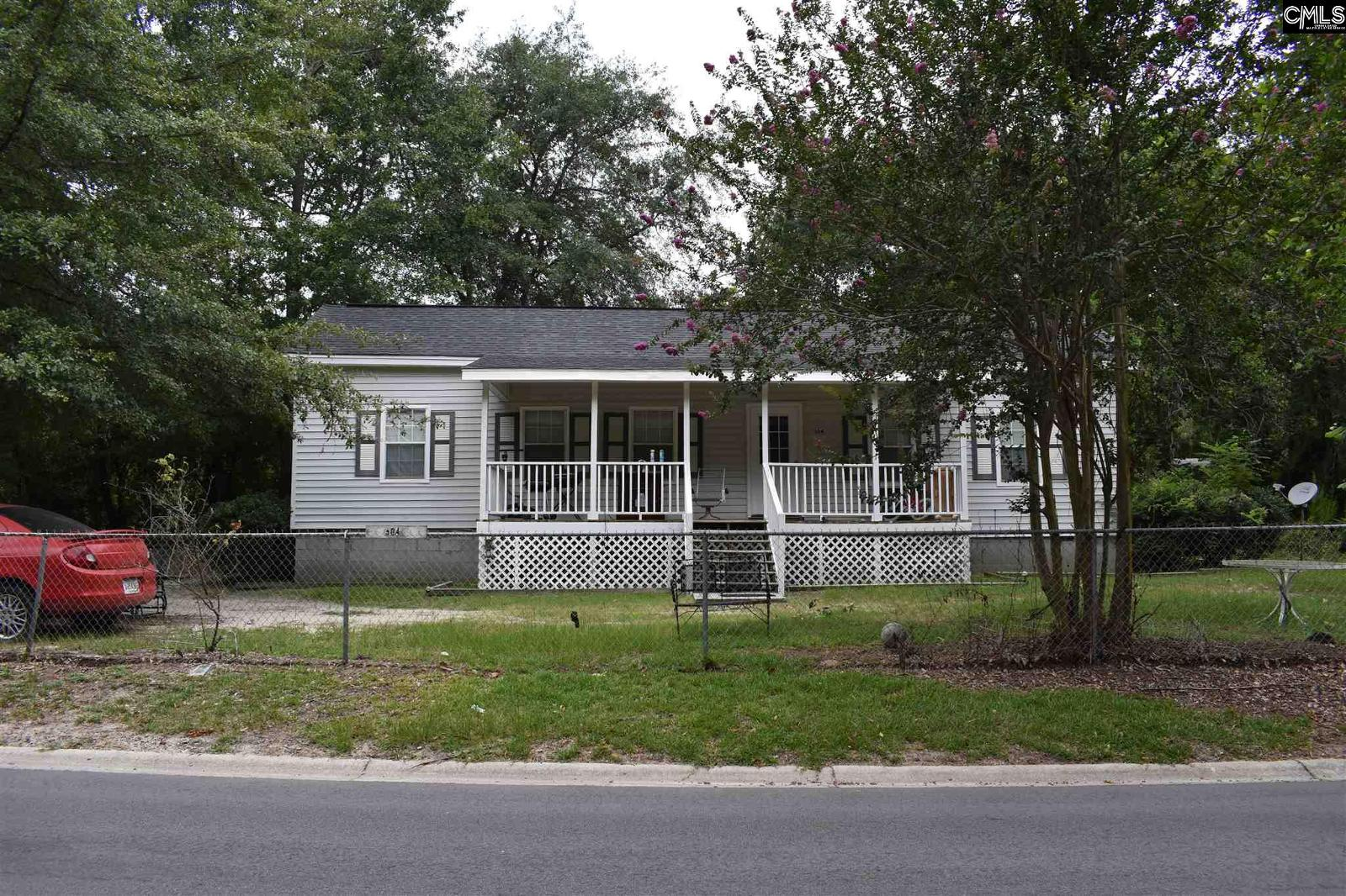 304 George St Lexington Sc Mls 431078 Era