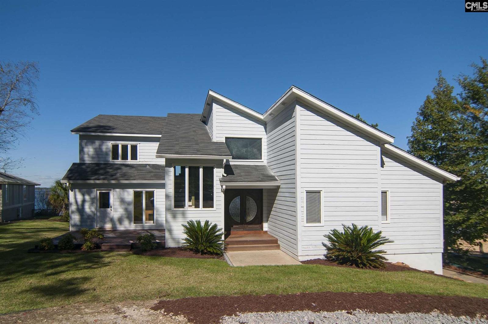 2252 old cherokee rd lexington sc mls 435081 for Home builders lexington sc