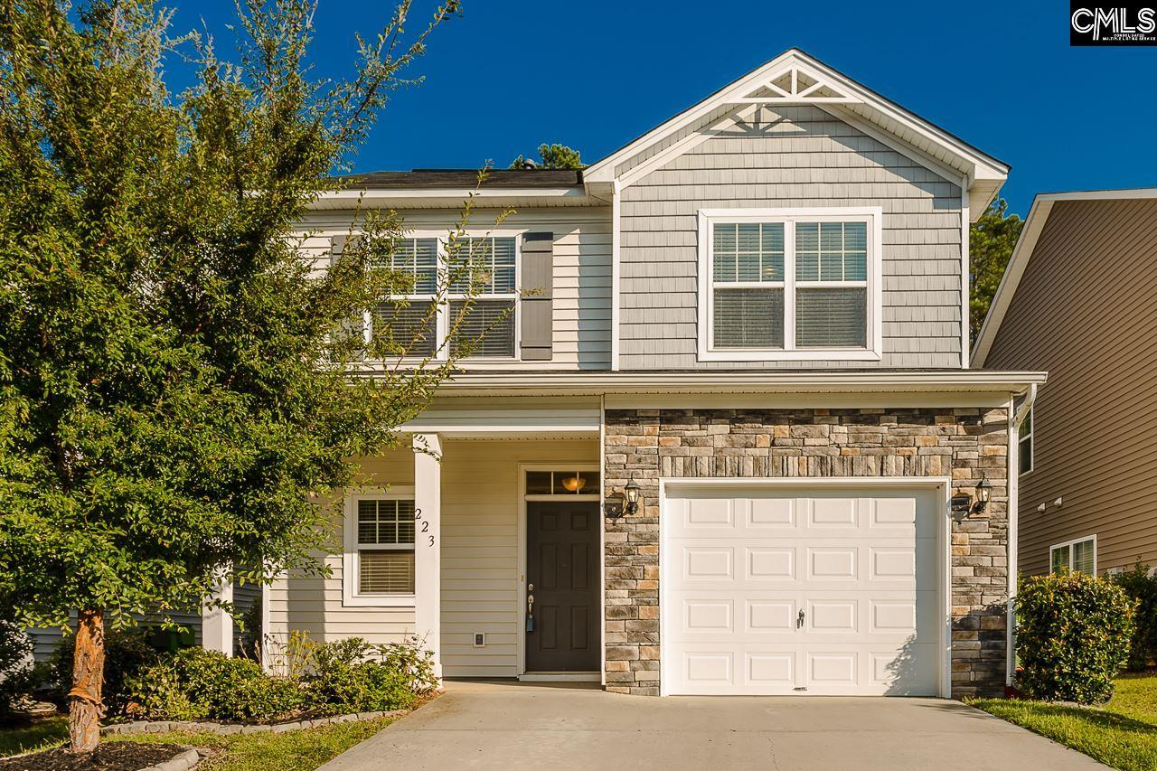 Local Real Estate: Foreclosures for Sale — Chapin, SC — Coldwell Banker