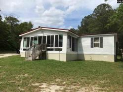 Local Real Estate: Foreclosures for Sale — Bethune, SC