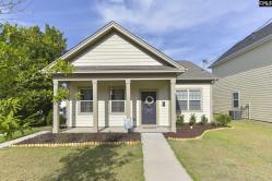 Local Real Estate: Homes for Sale — Lyon Street, SC