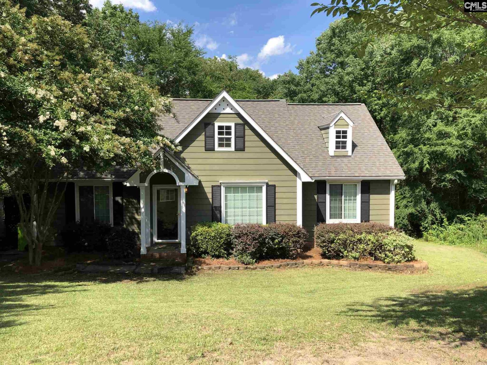 local real estate homes for sale irmo sc coldwell banker rh coldwellbanker com
