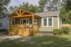 South Kilbourne Homes for Sale & Real Estate, Columbia