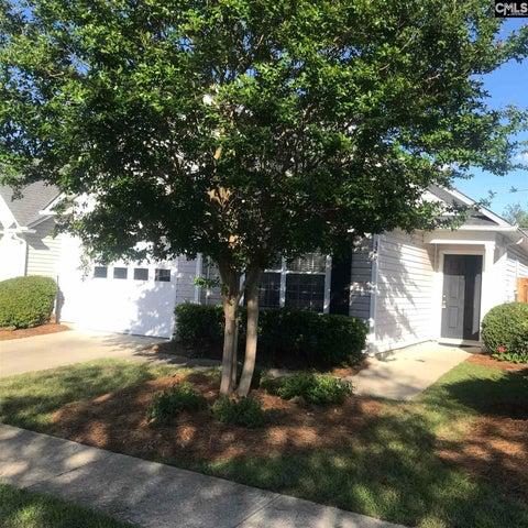 328 Woodhouse Drive