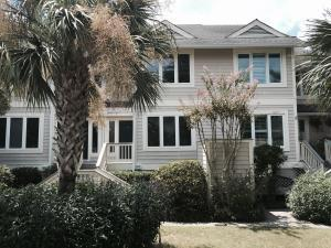 single men in reevesville 397 sauls branch rd , reevesville, sc 29471-5111 is currently not for sale the 1,537 sq ft single-family home is a 3 bed, 20 bath property this home was built in 1954 and last sold on.