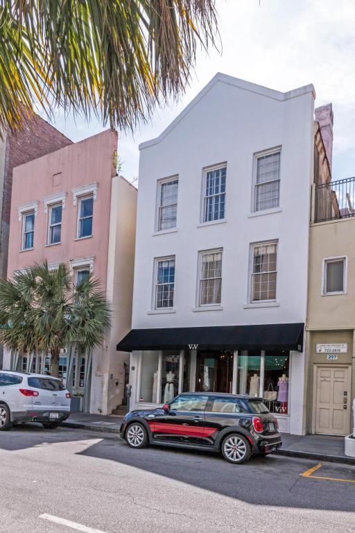 295 King St B 1 Charleston Sc Mls 17008597 Era