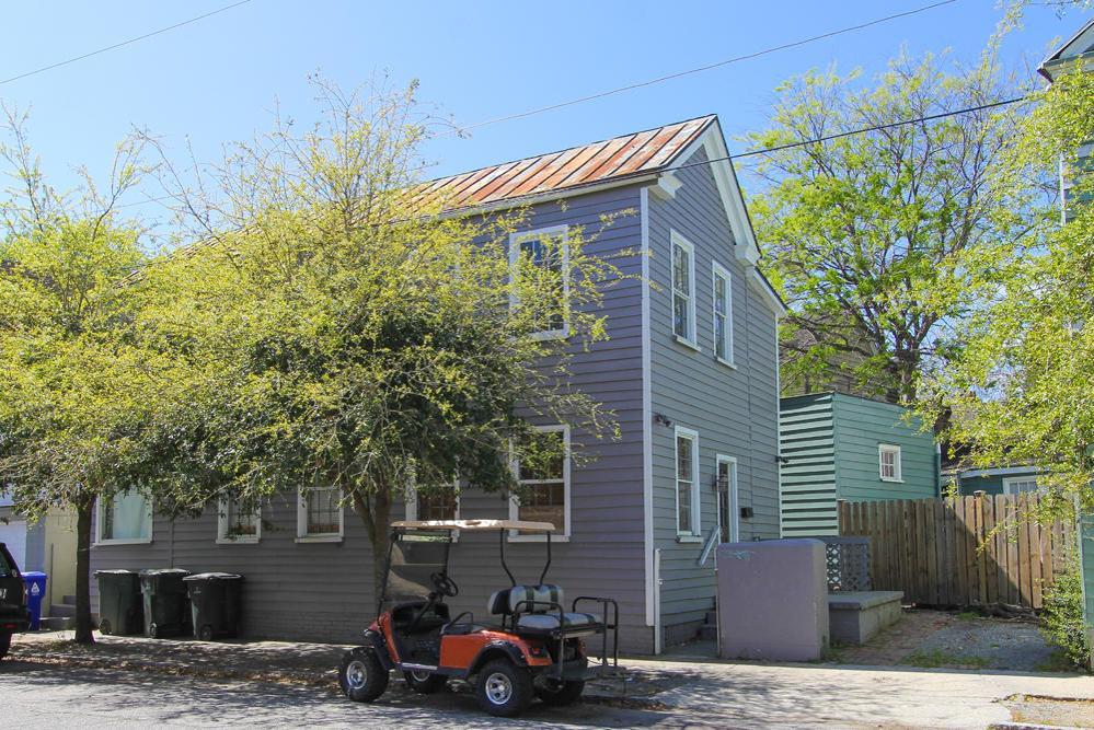 5 Jasper St Charleston Sc Mls 17008645 Era