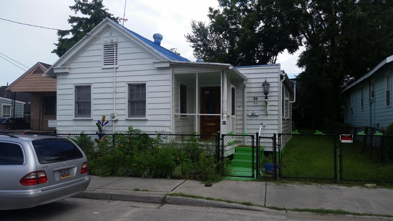 89 Romney St Charleston Sc Mls 17012521 Century 21