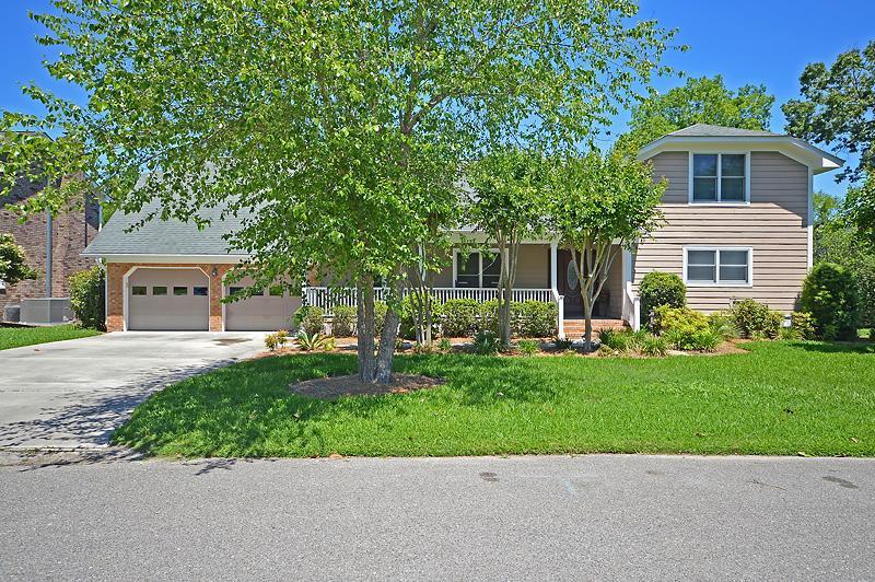 2 Avon Ct Charleston Sc Mls 17013343 Better Homes