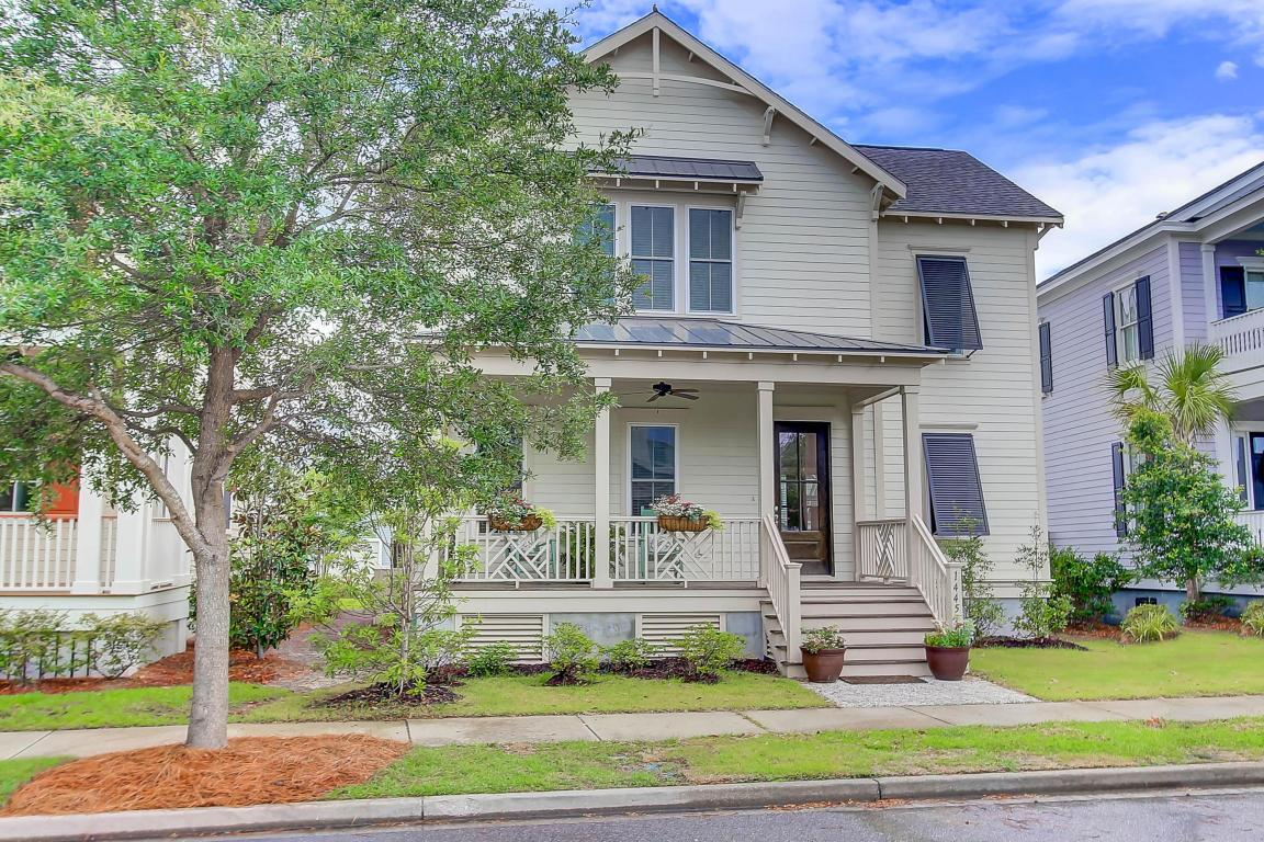 1445 lettered olive ln mount pleasant sc mls 17016065 better homes and gardens real estate