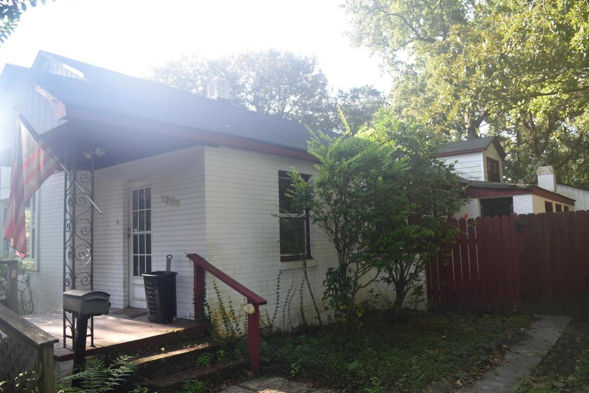 1211 Chesterfield Rd North Charleston Sc Mls 17023095