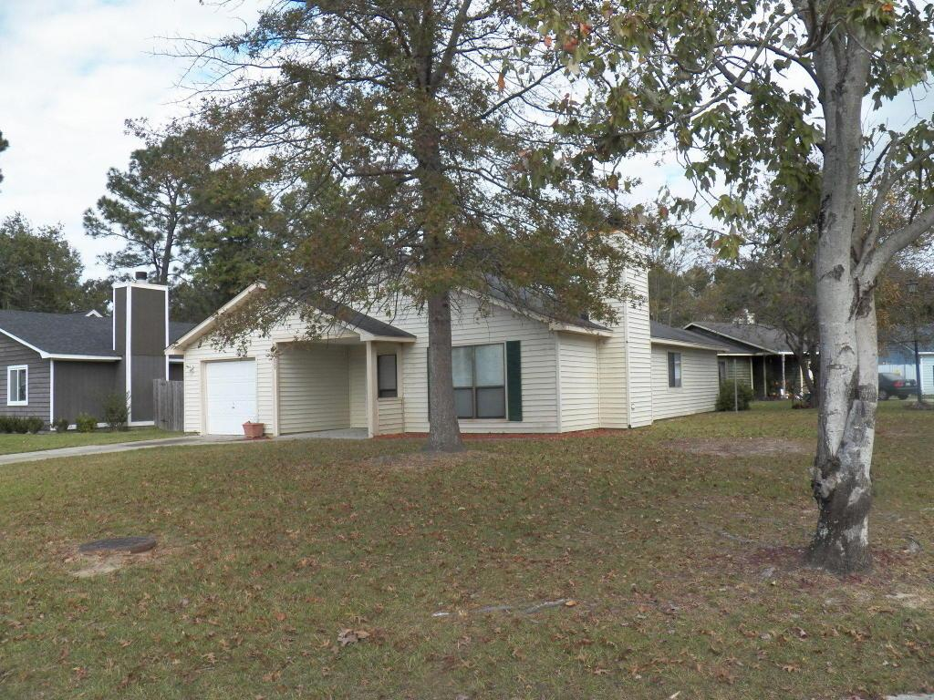 Goose Creek Mo Property For Sale