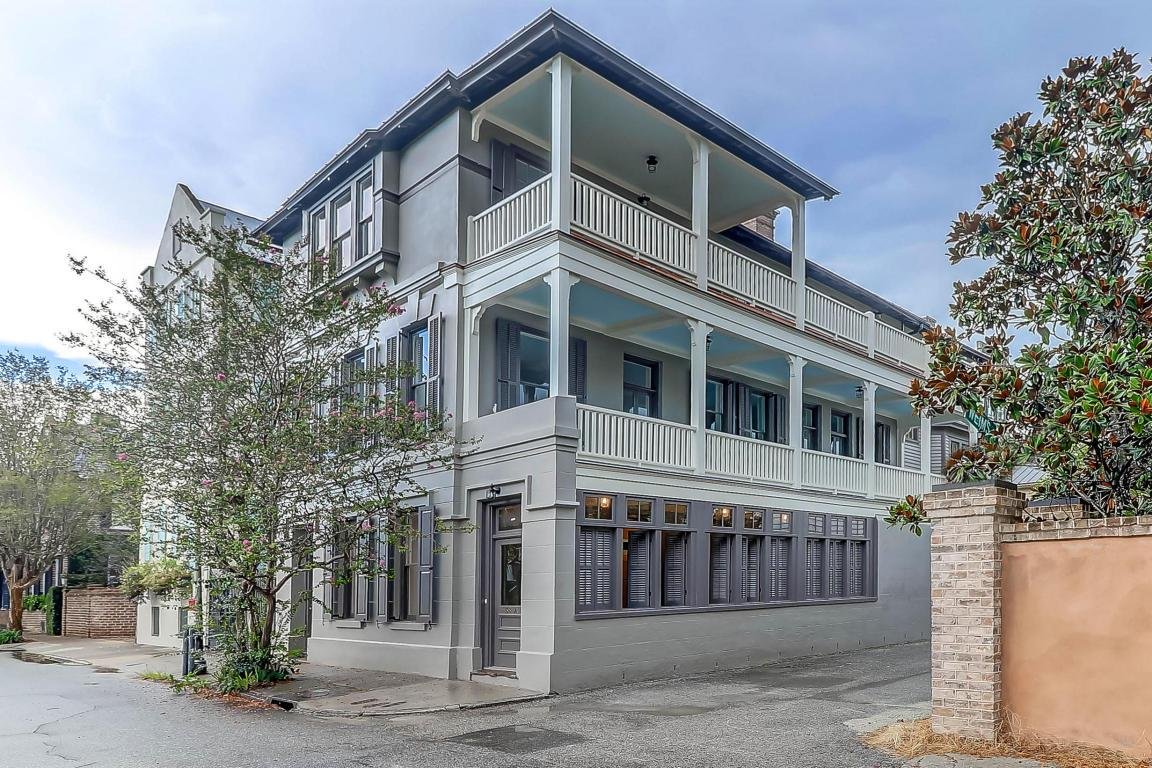 38 king st a charleston sc mls 17026900 better for Build on your lot charleston sc