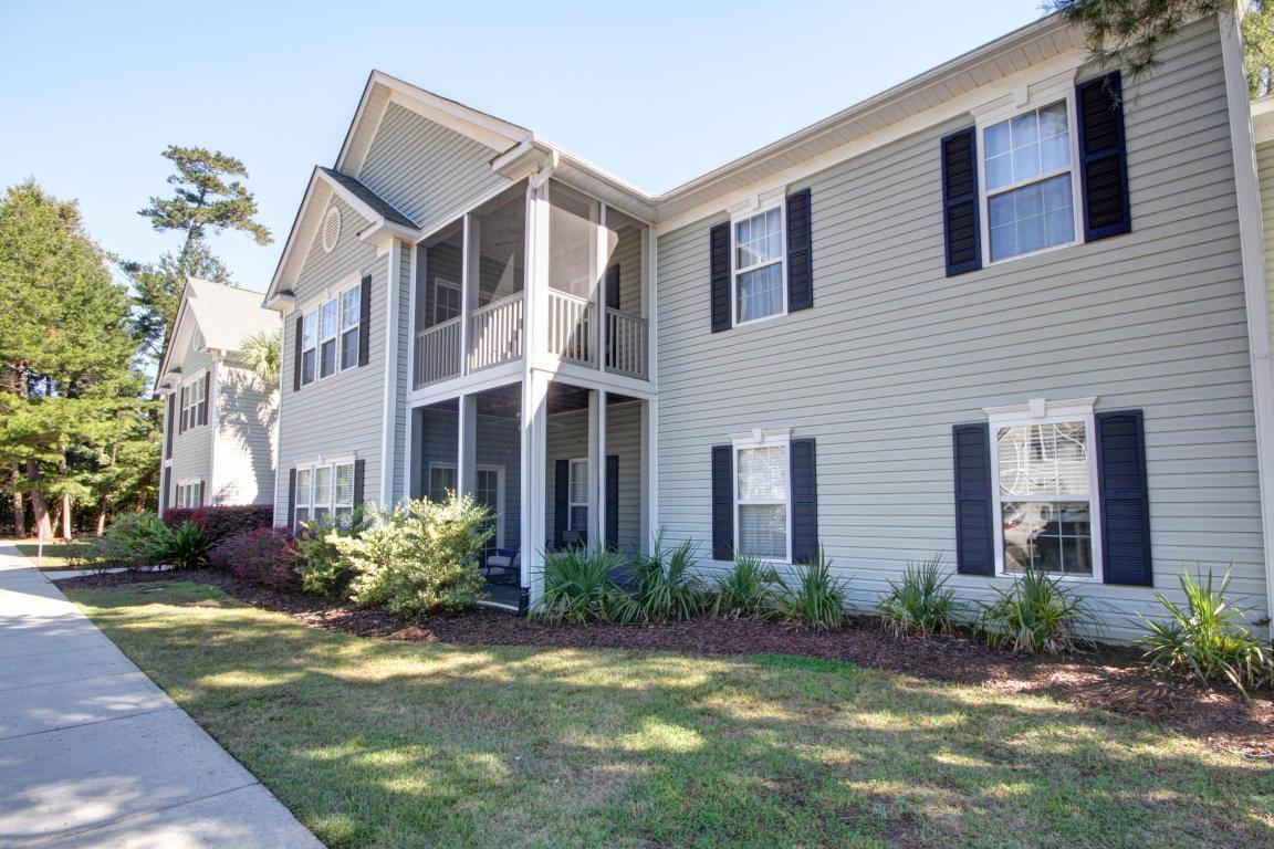 1608 Whitby Ln Charleston Sc Mls 17029502 Better