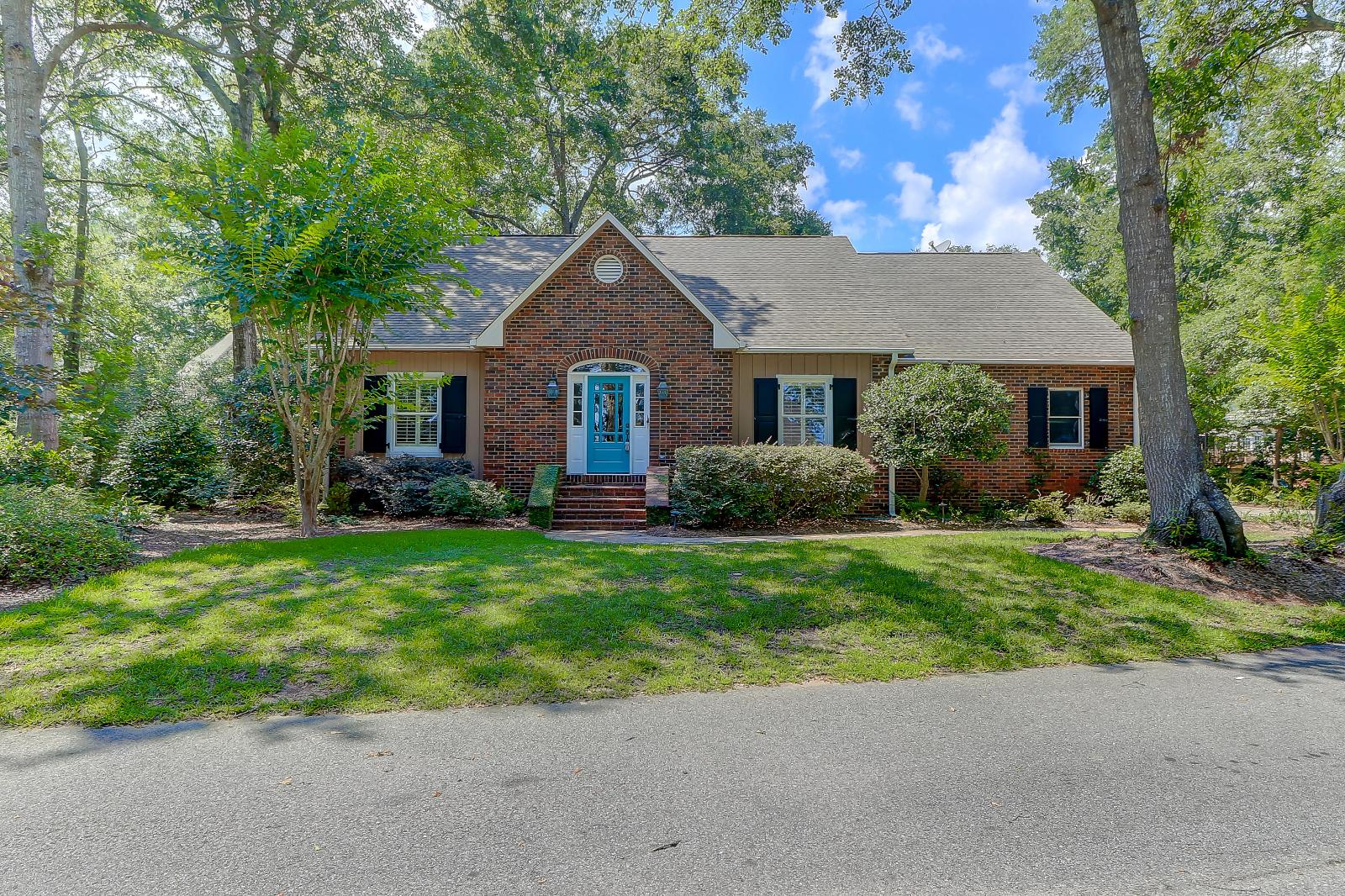 Local Real Estate Homes For Sale Plantation At Stono Ferry Sc 33976 Fuel Filter Coldwell Banker