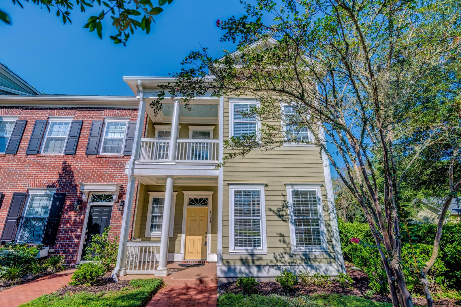 Local Tennyson At Park West Sc Real Estate Listings And Homes For 33976 Fuel Filter Sale Bhgre
