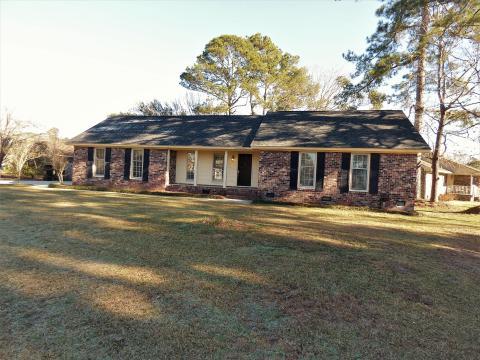 Local Real Estate: Homes for Sale — Foxborough, SC