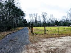Local Real Estate: Foreclosures for Sale — Bonneau, SC