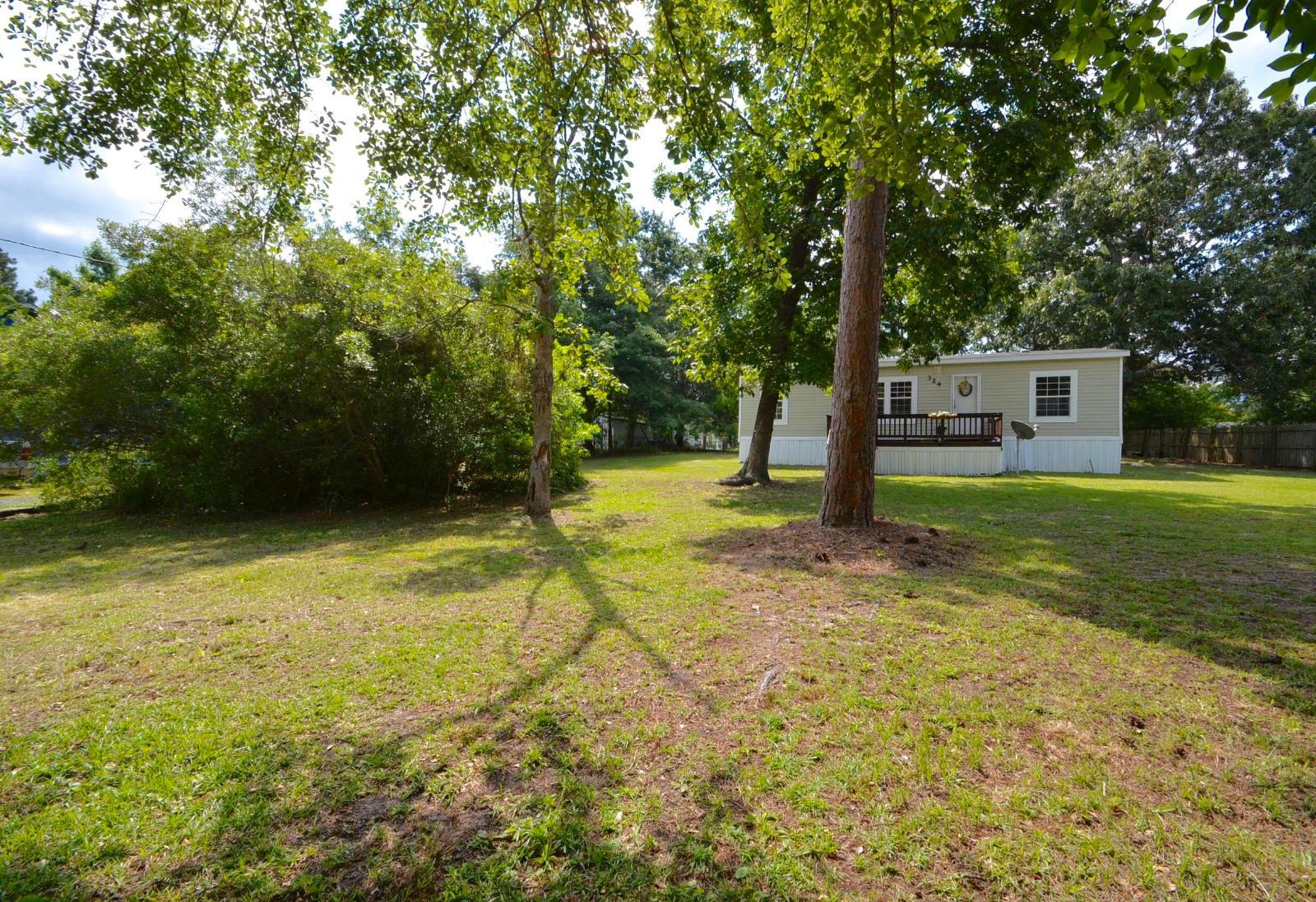 Local Real Estate: Homes for Sale — Bonneau, SC — Coldwell