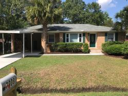 Local Real Estate: Foreclosures for Sale — North Charleston