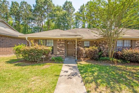 Local Real Estate: Homes for Sale — Ladson, SC — Coldwell Banker