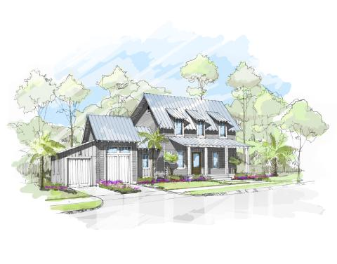 Superb The Reserve At Colony North Real Estate Find Homes For Home Interior And Landscaping Transignezvosmurscom