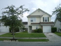 Local Real Estate: Homes for Sale — North Charleston, SC