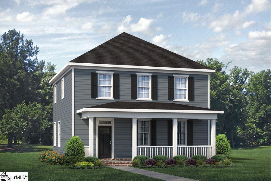 10 mission st greenville sc mls 1342695 century 21 real estate